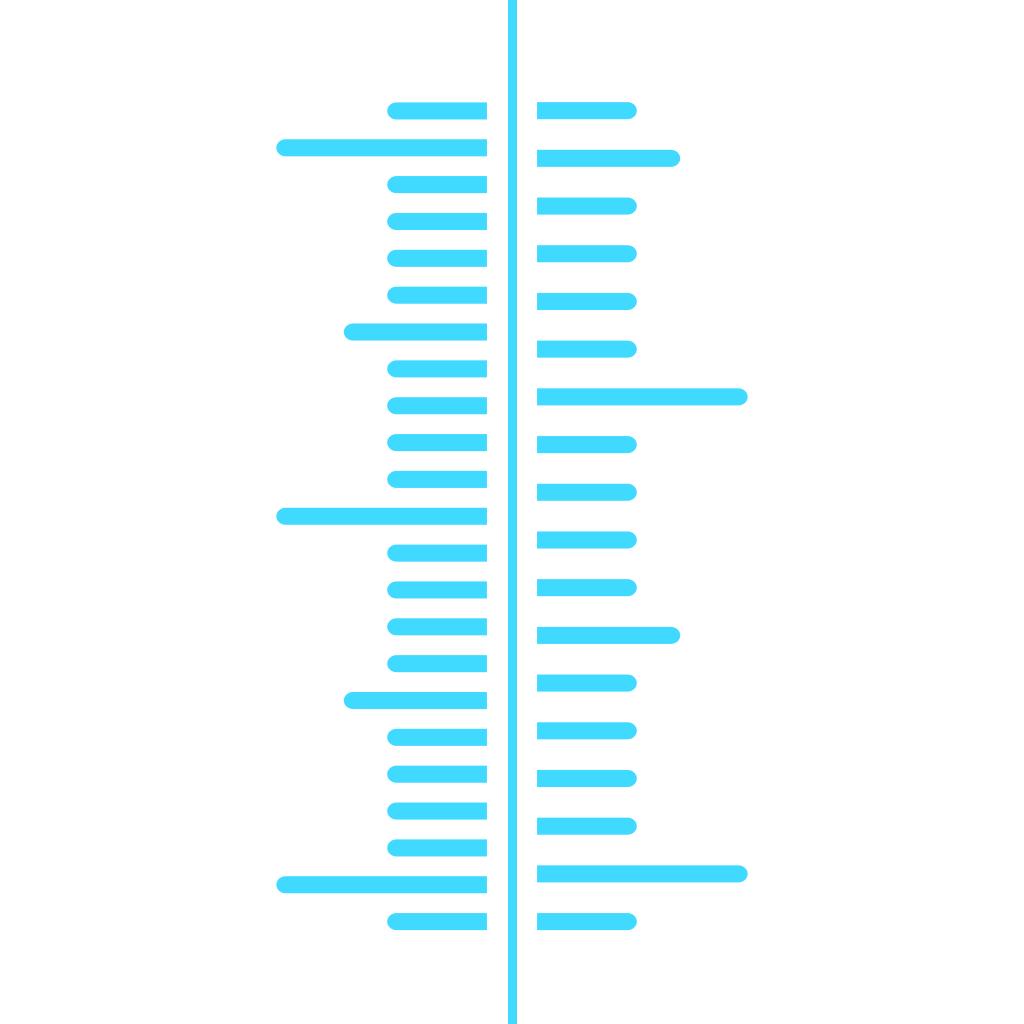 Термометр из картона своими руками 25