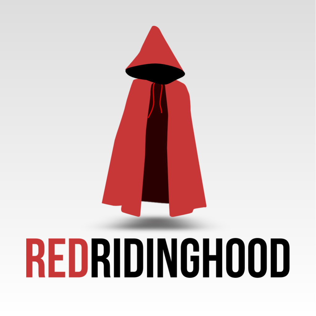 Red Riding Hood and the Restless Wolves